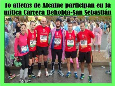 20141116130031-alcainebehobiasansebastian14.jpg