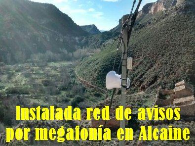 20141219010717-megafonia-alcaine.jpg