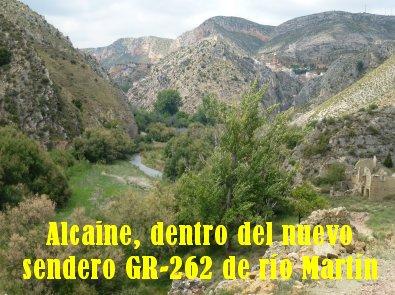 20150127004323-alcaine-gr-262.jpg