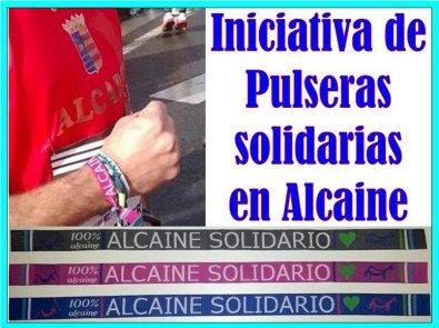 20150221200319-pulseras-solidarias-alcaine.jpg
