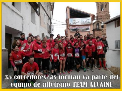 20150501185123-team-alcaine.jpg
