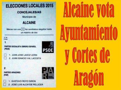 20150524010756-eleccionesalcaine15.jpg
