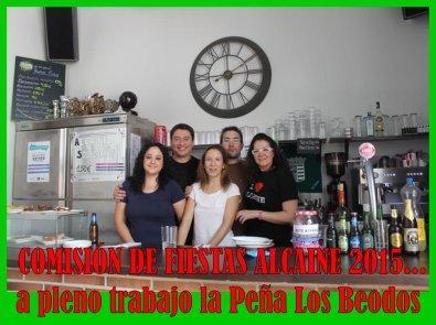 20150816111908-pena-los-beodos-teleclub.jpg