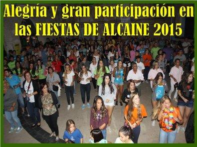 20150821000005-fiestas-alcaine-iii.jpg