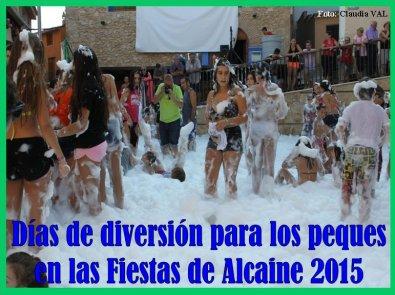 20150822184332-fiestas-alcaine-15-peques.jpg