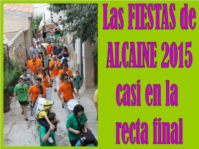 20150823112001-fiestas-alcaine-2015-v.jpg
