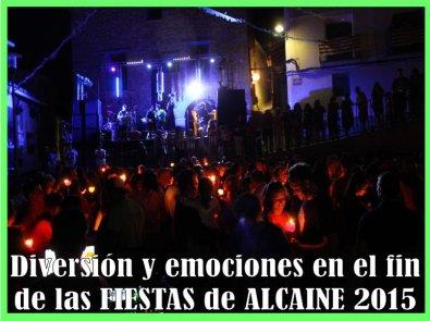 20150823174604-fin-fiestas-alcaine2015.jpg