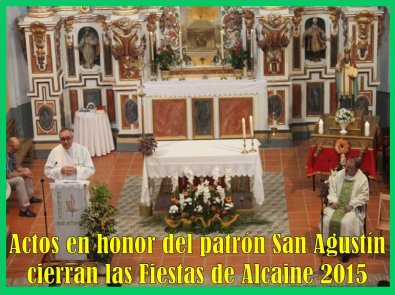20150829111746-fiesta-san-agustin-alcaine2015.jpg