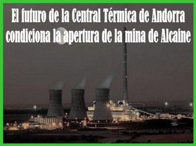 20151006002211-central-termica-andorra.jpg