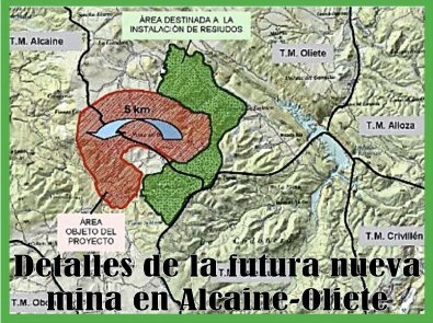 20151018161553-nueva-mina-alcaine.jpg