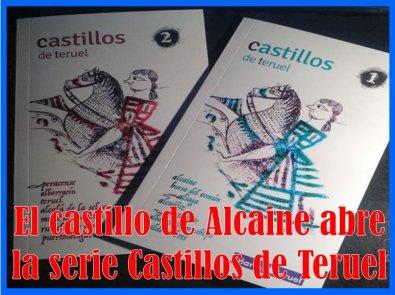 20151107134617-castillosteruel.jpg