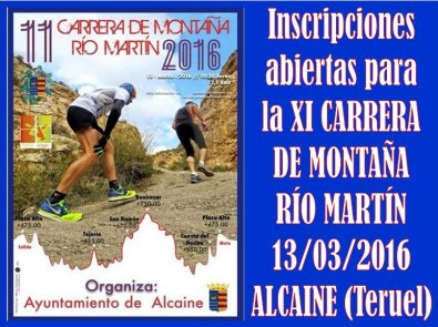 20160111003133-xi-carrera-alcaine-2016.jpg