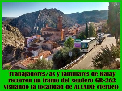 20160124125856-excursion-balay-a-alcaine.jpg