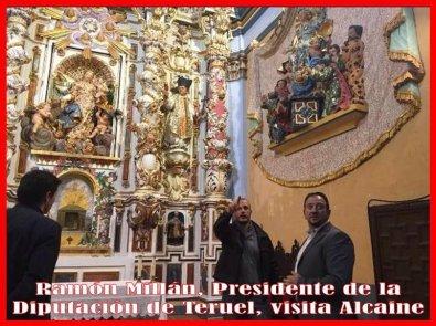 20160515211519-presidente-dpt-visita-alcaine16.jpg
