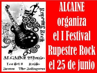 20160529121306-i-rupestre-rock-alcaine-2016.jpg