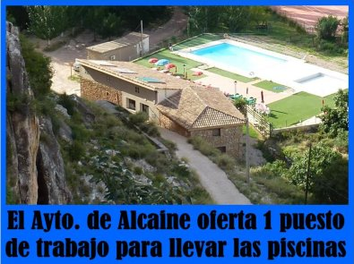 20160614223056-oferta-trabajo-alcaine.jpg