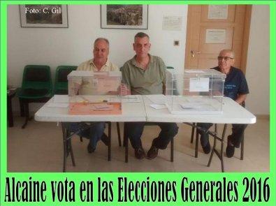 20160626130404-alcaine-e-generales-2016.jpg