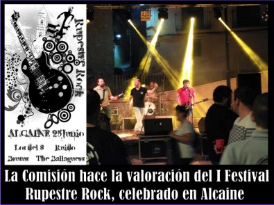 20160710004712-valoracion-i-fest-rupestre-rock-alcaine.jpg