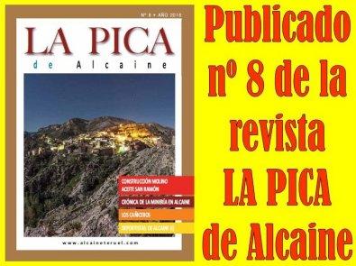 20160710130532-la-pica-de-alcaine-n-8.jpg