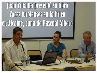 20160808174039-villalba-libro-albero-alcaine-mini.jpg
