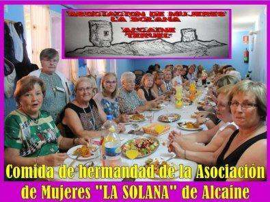 20160815130551-comida-hermandad-asociacion-mujeres-alcaine2016.jpg