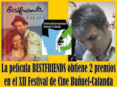 20160904140307-premio-bestfriends-calanda16.jpg
