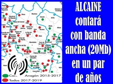 20160924132241-alcaine-banda-ancha-20mb.jpg