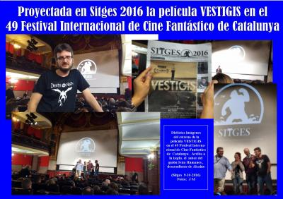 20161015215713-vestigis-sitges.jpg