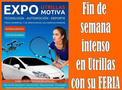 20161029202154-expo-utrillas.jpg