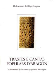 20070417000654-libro-dulzaineros260.jpg