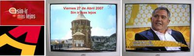 20070428211057-alcaine-en-aragon-tv.jpg