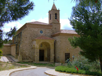 20070529232015-convento-del-olivar-romeria-alcaine07.jpg