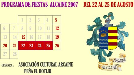 20070728233115-fiestas-alcaine-2007.jpg