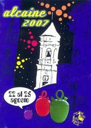 20070823003515-cartel-alcaine-fiestas2007.jpg