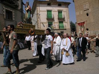 20070830002749-procesion-alcaine07.jpg