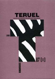 20070909194917-revista-teruel-n-87.jpg