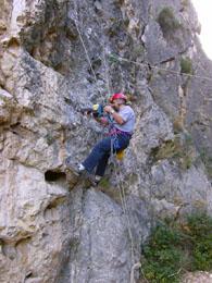 20071005000808-escalada-en-alcaine.jpg