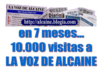 20071015002822-10000-visitas.jpg