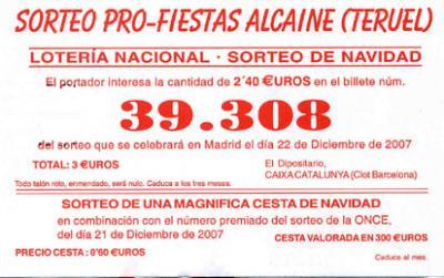 20071025222710-loteria-alcaine.jpg
