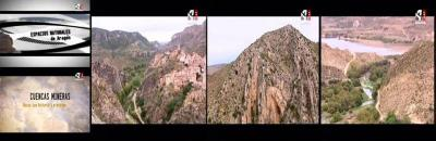 20071225162648-alcaine-tv-aragon.jpg