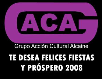20071225171537-gacafeliz2008.jpg