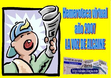 20080119200104-hemeroteca-la-voz.jpg