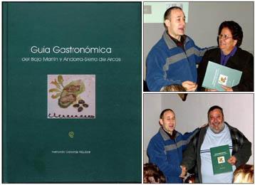 20080215001635-libro-gabarrus.jpg