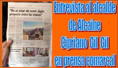 20080313234637-entrevista-cipriano-gil.jpg
