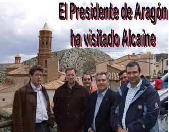 20080417215942-visita-m-iglesias.jpg