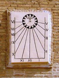 20080511102629-reloj-sol-de-alcaine-2008.jpg
