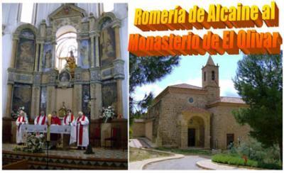 20080512114028-romeria-alcaine-08.jpg