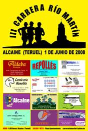 20080520010459-iiicarrerariomartin2008-cartel.jpg