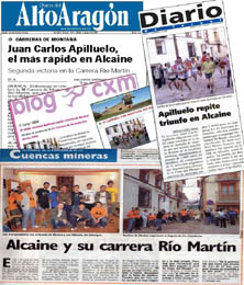 20080619214431-carrera-prensa-copia.jpg