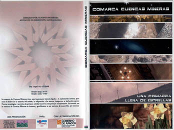 20080831184956-dvd-comarca-cuencas-mineras-teruel.jpg